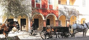 Danilia village SMALL