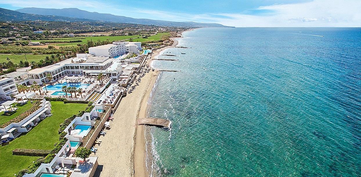 02-white-palace-beach-luxury-resort-in-crete- BIG
