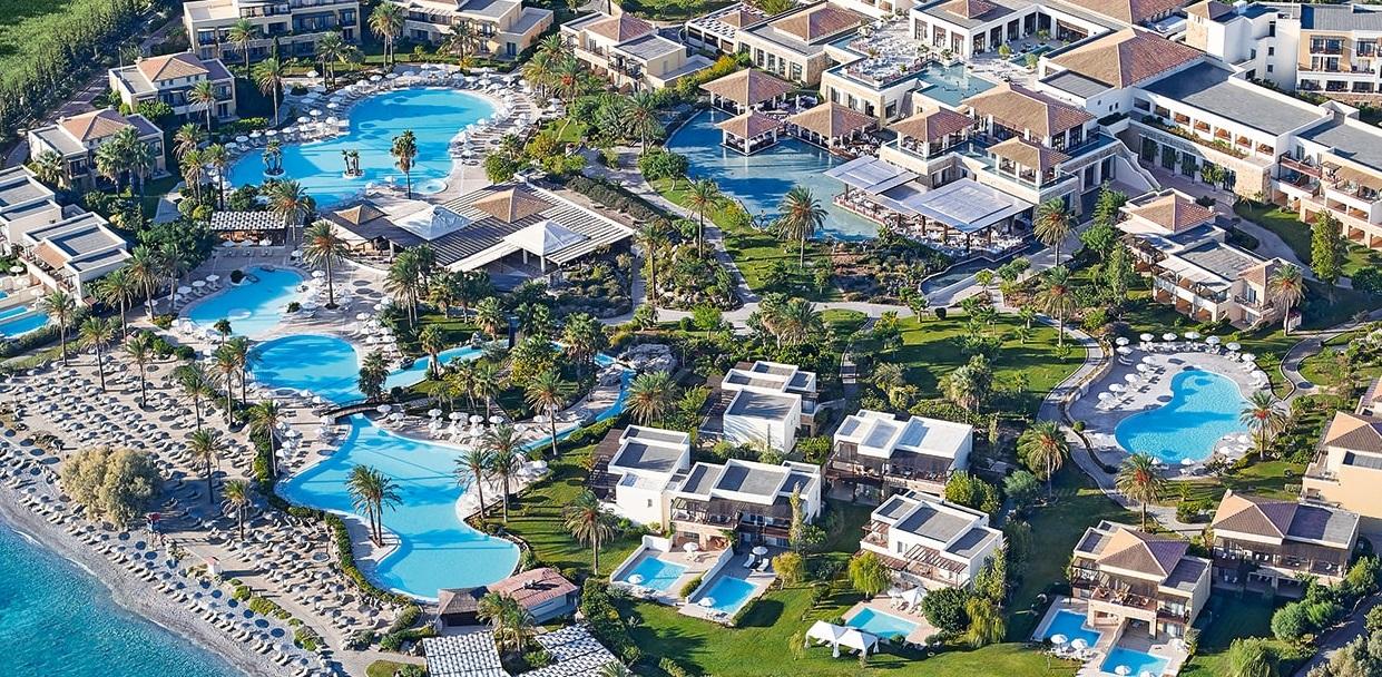 best-5-star-hotel-kos-island-BIG