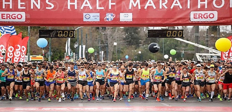 half-marathon BIG