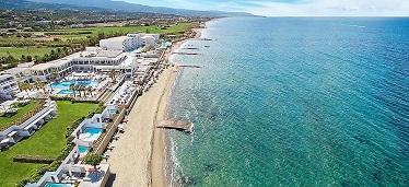 02-white-palace-beach-luxury-resort-in-crete- SMALL