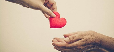 3-ways-to-be-a-more-compassionate-person SMALL