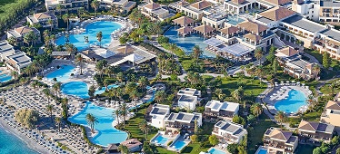best-5-star-hotel-kos-island-SMALL