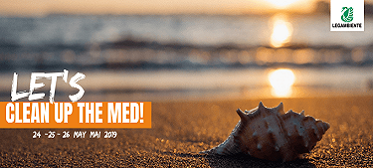 Clean-up-the-Med SMALL
