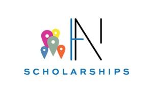 nikos-daskalantonakis-scholarships